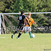 V B SOCCER VS HP CHRISTIAN 08-27-2015_08272015_371