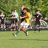 V B SOCCER VS HP CHRISTIAN 08-27-2015_08272015_524
