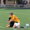 V B SOCCER VS HP CHRISTIAN 08-27-2015_08272015_136