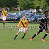 V B SOCCER VS HP CHRISTIAN 08-27-2015_08272015_154