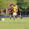 V B SOCCER VS HP CHRISTIAN 08-27-2015_08272015_523