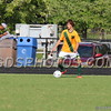 V B SOCCER VS HP CHRISTIAN 08-27-2015_08272015_045