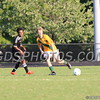 V B SOCCER VS HP CHRISTIAN 08-27-2015_08272015_521
