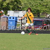 V B SOCCER VS HP CHRISTIAN 08-27-2015_08272015_046