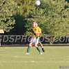 V B SOCCER VS HP CHRISTIAN 08-27-2015_08272015_536