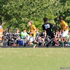 V B SOCCER VS HP CHRISTIAN 08-27-2015_08272015_318