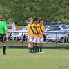 V B SOCCER VS HP CHRISTIAN 08-27-2015_08272015_156