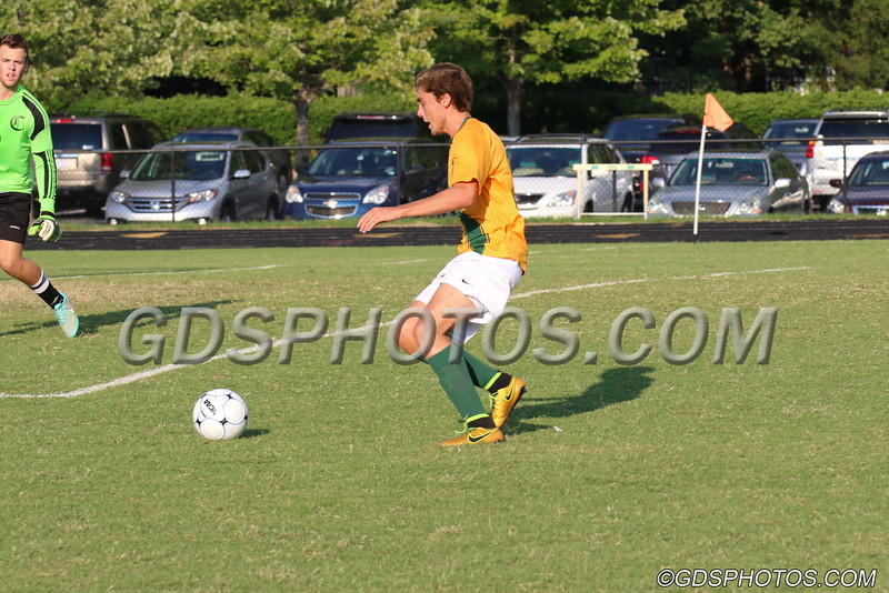 V B SOCCER VS HP CHRISTIAN 08-27-2015_08272015_390