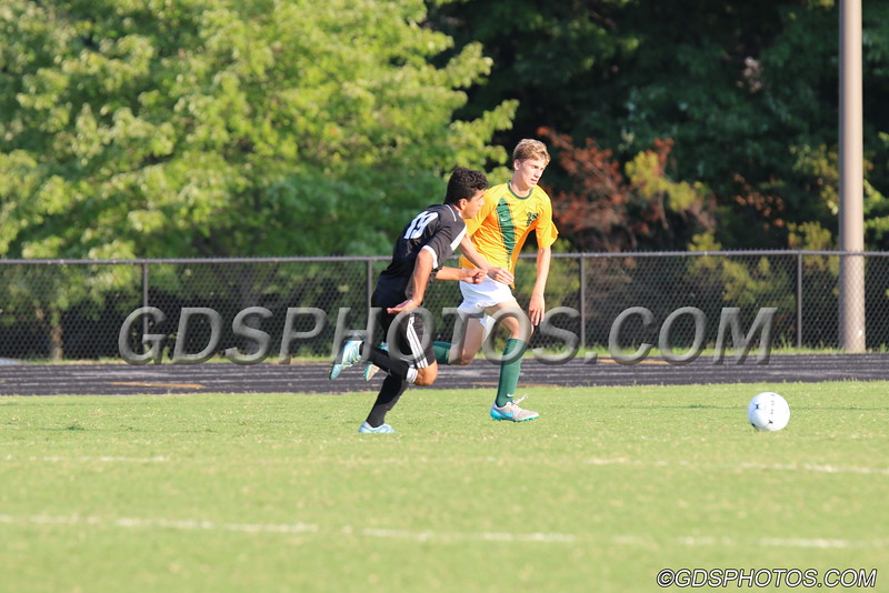 V B SOCCER VS HP CHRISTIAN 08-27-2015_08272015_400