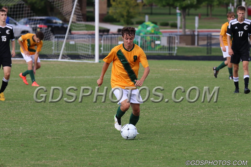 V B SOCCER VS HP CHRISTIAN 08-27-2015_08272015_212