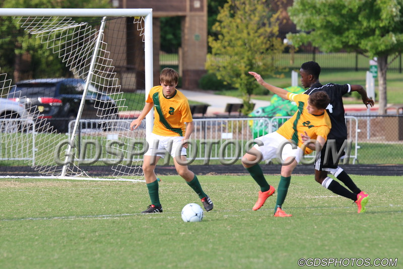 V B SOCCER VS HP CHRISTIAN 08-27-2015_08272015_297