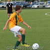 V B SOCCER VS HP CHRISTIAN 08-27-2015_08272015_263
