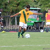 V B SOCCER VS HP CHRISTIAN 08-27-2015_08272015_140