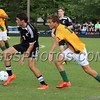 V B SOCCER VS HP CHRISTIAN 08-27-2015_08272015_111