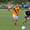 V B SOCCER VS HP CHRISTIAN 08-27-2015_08272015_118