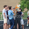 V B SOCCER VS HP CHRISTIAN 08-27-2015_08272015_105