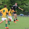 V B SOCCER VS HP CHRISTIAN 08-27-2015_08272015_141