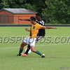 V B SOCCER VS HP CHRISTIAN 08-27-2015_08272015_205