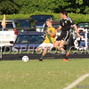V B SOCCER VS HP CHRISTIAN 08-27-2015_08272015_533