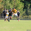 V B SOCCER VS HP CHRISTIAN 08-27-2015_08272015_372