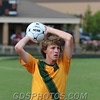 V B SOCCER VS HP CHRISTIAN 08-27-2015_08272015_023