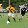 V B SOCCER VS HP CHRISTIAN 08-27-2015_08272015_126