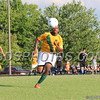 V B SOCCER VS HP CHRISTIAN 08-27-2015_08272015_361