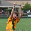 V B SOCCER VS HP CHRISTIAN 08-27-2015_08272015_024