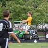 V B SOCCER VS HP CHRISTIAN 08-27-2015_08272015_083