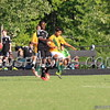 V B SOCCER VS HP CHRISTIAN 08-27-2015_08272015_399