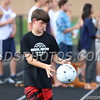V B SOCCER VS HP CHRISTIAN 08-27-2015_08272015_088