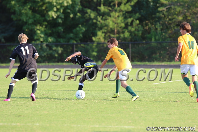 V B SOCCER VS HP CHRISTIAN 08-27-2015_08272015_480