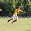 V B SOCCER VS HP CHRISTIAN 08-27-2015_08272015_369
