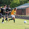 V B SOCCER VS HP CHRISTIAN 08-27-2015_08272015_379