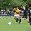 V B SOCCER VS HP CHRISTIAN 08-27-2015_08272015_119