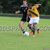 V B SOCCER VS HP CHRISTIAN 08-27-2015_08272015_253