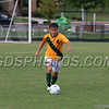 V B SOCCER VS HP CHRISTIAN 08-27-2015_08272015_213