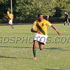 V B SOCCER VS HP CHRISTIAN 08-27-2015_08272015_537