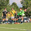 V B SOCCER VS HP CHRISTIAN 08-27-2015_08272015_364