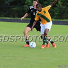 V B SOCCER VS HP CHRISTIAN 08-27-2015_08272015_252