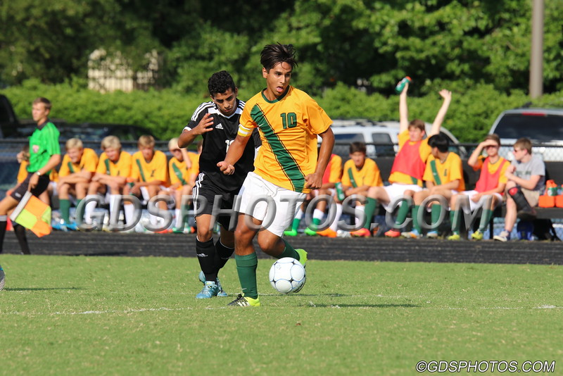 V B SOCCER VS HP CHRISTIAN 08-27-2015_08272015_033