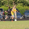 V B SOCCER VS HP CHRISTIAN 08-27-2015_08272015_530