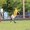 V B SOCCER VS HP CHRISTIAN 08-27-2015_08272015_526