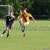 V B SOCCER VS HP CHRISTIAN 08-27-2015_08272015_385