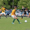 V B SOCCER VS HP CHRISTIAN 08-27-2015_08272015_108