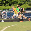 V B SOCCER VS HP CHRISTIAN 08-27-2015_08272015_531