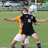 V B SOCCER VS HP CHRISTIAN 08-27-2015_08272015_133