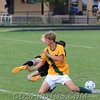 V B SOCCER VS HP CHRISTIAN 08-27-2015_08272015_135