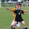 V B SOCCER VS HP CHRISTIAN 08-27-2015_08272015_134
