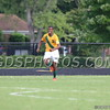 V B SOCCER VS HP CHRISTIAN 08-27-2015_08272015_090
